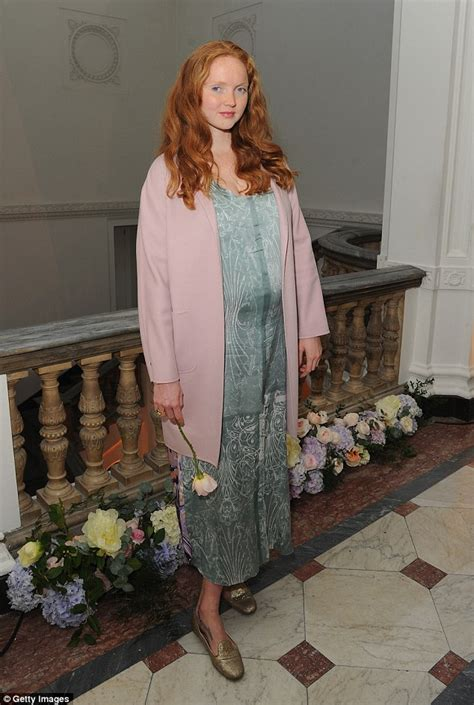 lily cole kwame ferreira lily cole gives birth to her first child with boyfriend