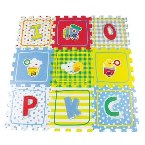 puzzle tapis pour b 233 b 233 puzzle area bbfitness