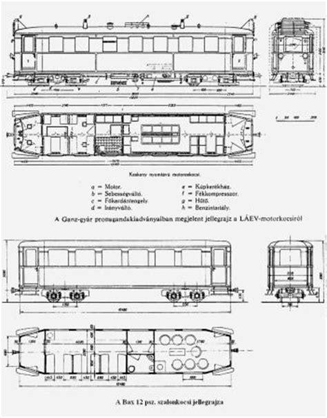 kartonmodell ungarische motorlokomotive   modellbahn