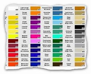 Holztreppe Streichen Welche Farbe : k che streichen welche farbe ~ Michelbontemps.com Haus und Dekorationen