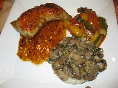 cuisiner des cuisse de poulet cuisiner cuisse de poulet 28 images cuisse de poulet d