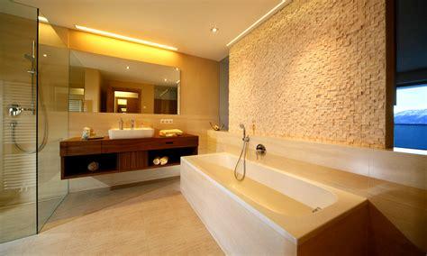 Das 7 Zimmer by Alpin Relax Hotel Das Gerstl Zimmer Suiten