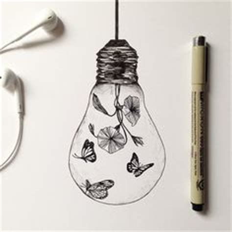 how to make light bulb in little alchemy small jellyfish tattoo pesquisa google my little box