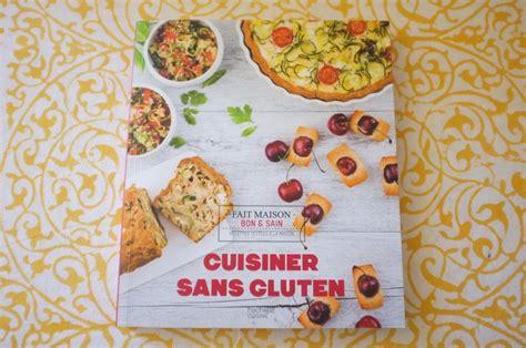 comment cuisiner sans gluten clem sans gluten