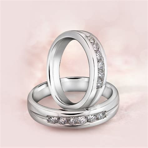 orori wedding ring review how to choose the right wedding ring by orori bridestory