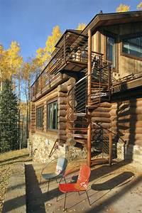 Treppengeländer Außen Holz : treppengel nder holz fur ausen ~ Michelbontemps.com Haus und Dekorationen