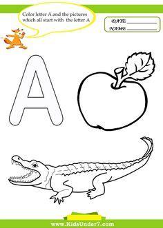 letters images worksheets letter worksheets