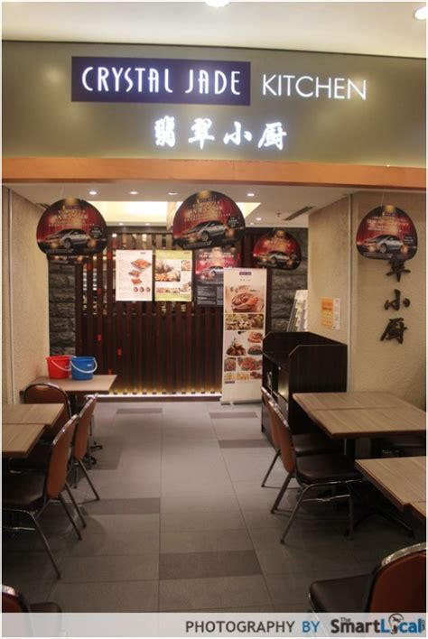 Crystal Jade Steamboat Xlb Buffet by Crystal Jade Xiao Long Bao And Steamboat Buffet Reviews