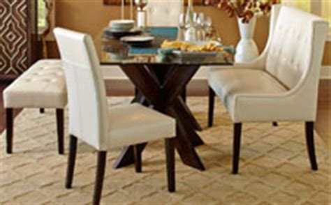 pier one dining room furniture dining room furniture pier 1 imports