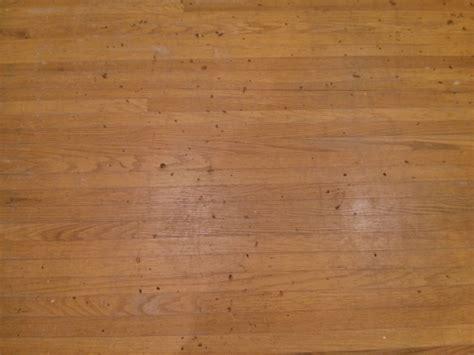 scratches in hardwood floors titandish decoration