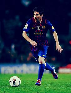 Messi Soccer Player I appreciate all sorts of sports and ...