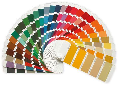ral design farbfächer ral farben graut 246 ne ral farbt ne grau die neuesten