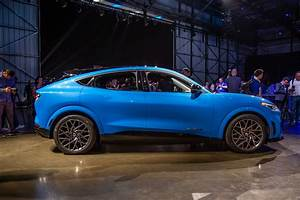 10 Biggest News Stories of the Week: Hyundai Santa Cruz, Tesla Truck Tame Mustang Mach-E ...