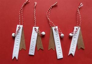 idees paquets cadeaux originaux atlubcom With salle de bain design avec noeuds décoration pour paquets cadeaux