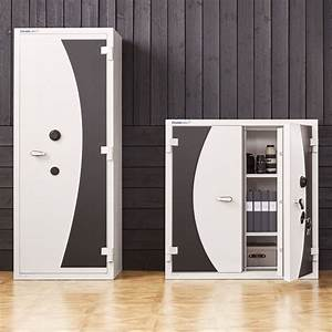 fire proof document cabinets aj products With fireproof cabinets for documents