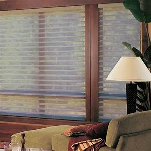25 best ideas about modern window coverings on pinterest With renew your house look with window treatment ideas