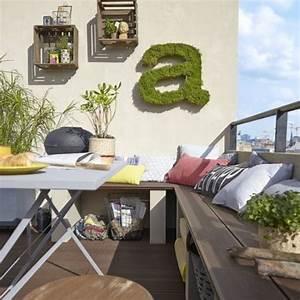 10 Ides Pour Amnager Une Terrasse