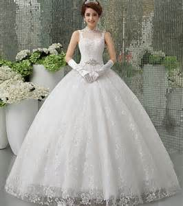 wedding dresses from china wedding gowns from china