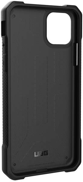UAG Monarch Series Case for Apple iPhone 11 Pro Max