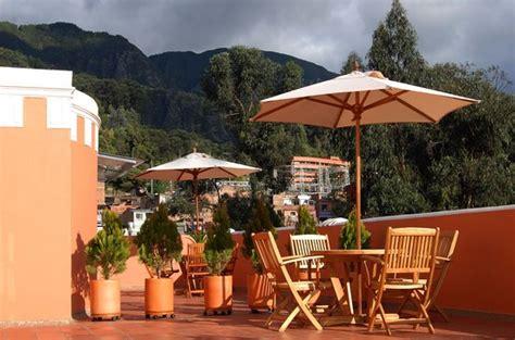 casa deko hotel casa deco updated 2018 prices reviews bogota colombia tripadvisor
