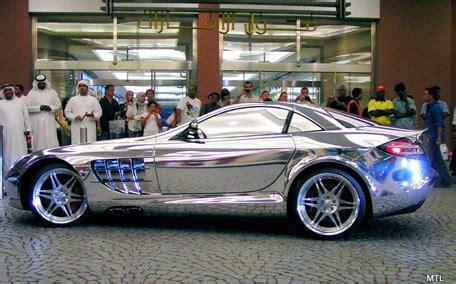 dubai white gold merc  viral emirates