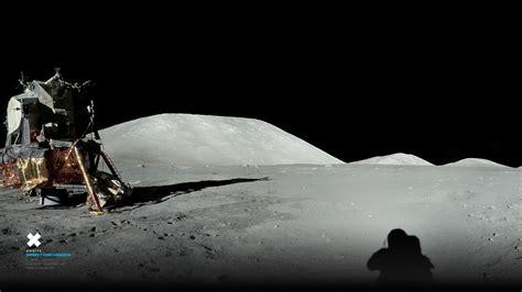 Apollo 11 Saturn V Carrier Rocket Launch Wallpaper
