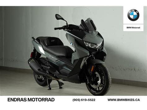 C 400 Gt Image by 2019 Bmw C 400 Gt For Sale In Ajax Endras Bmw