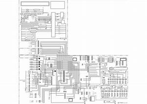 Electrolux Natural Gas Condensing Tankless Water Heater En18wi30ls Wiring Diagram