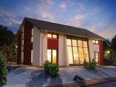 Häuser Kaufen In Burgholz, Alfdorf