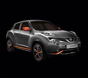 Nissan Juke 2018 : design interior and exterior 2018 nissan juke nissan ~ Medecine-chirurgie-esthetiques.com Avis de Voitures
