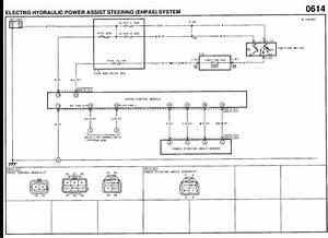 Mazda 3 Wiring Diagram