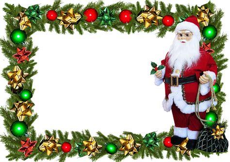 frame border christmas  photo  pixabay