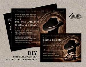 wedding invitation template 74 free printable word pdf With free printable country western wedding invitations