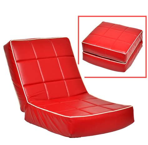 Chill Lounge Möbel by Lounge Sessel Rot Lounge Sessel Leder Rot Sessel Hause