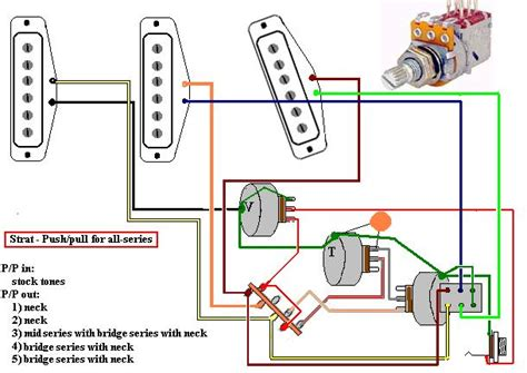 Rotary Switch Wiring Diagram Telecaster by 6 Way Rotary Switch Questions Telecaster Guitar Forum