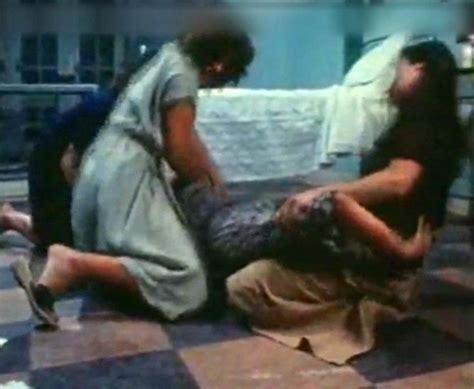 Ornella Muti Nude Forced Lesbian Scene Scandal Planet