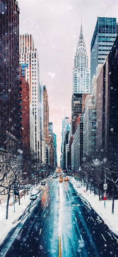 Winter Wallpapers Iphone 4k Ipad Mac Models