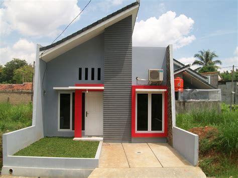 aturan  membuat rumah kecil minimalis dirumah kita