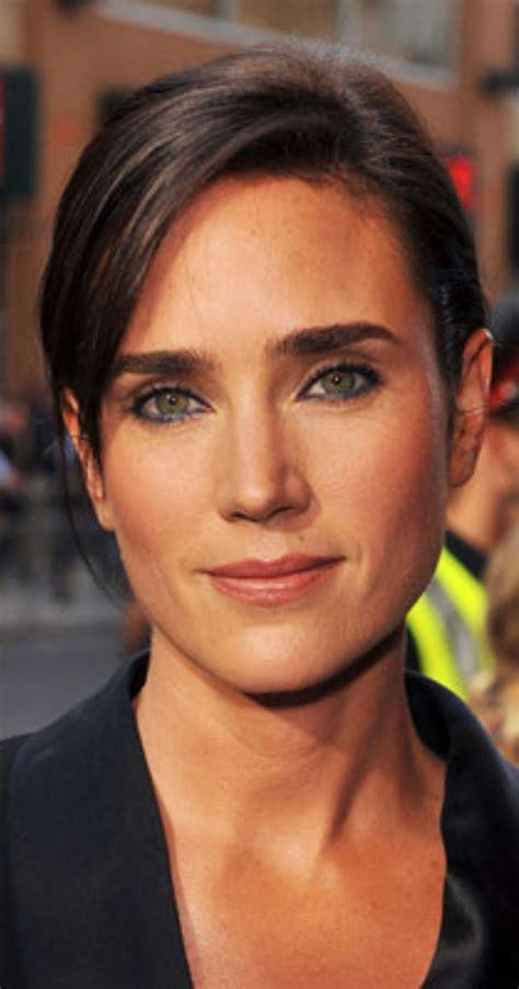 jennifer ross actress jennifer connelly imdb