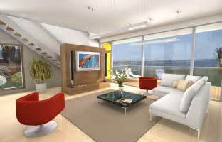 home decorating ideas for living rooms 15 amazing contemporary living room designs