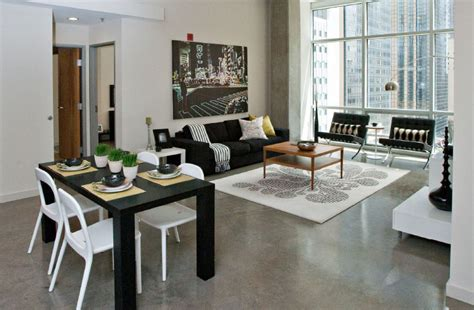 eclectic modern interior design idesignarch interior