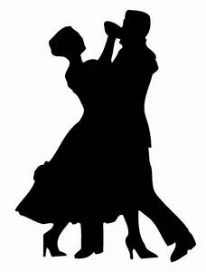 Cartoon Ballroom Dancers - ClipArt Best