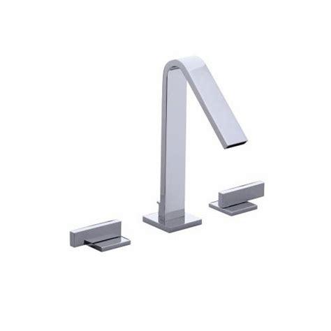 Kohler Loure Faucet by Kohler K 14661 4 Cp Loure Two Handle Widespread Lavatory