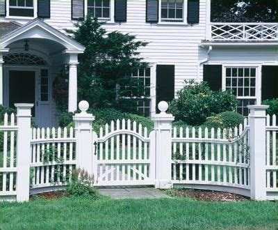 gate  historical fence walpole  skill  replicating