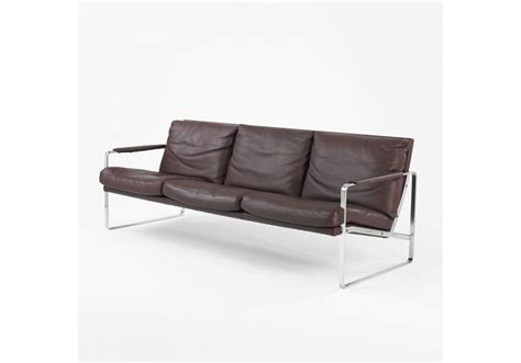 Walter Knoll Sofas by Fabricius Walter Knoll Sofa Milia Shop