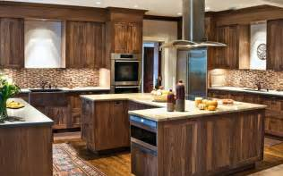 u shaped kitchen designs with island u shaped practicality inspiring kitchen island designs homeportfolio