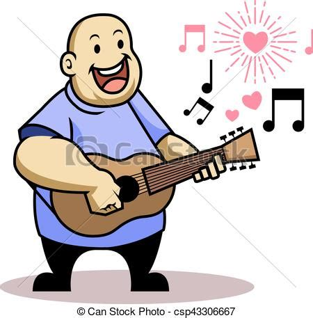 Song Clipart Song Clipart Cilpart