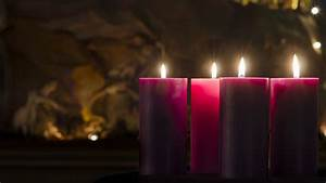 Week 4 Advent Reading : how can i teach the importance of advent in my sunday ~ Haus.voiturepedia.club Haus und Dekorationen