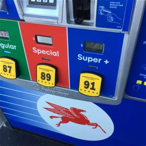 mobile gas phone number mobil gas stations 207 a st hayward ca united