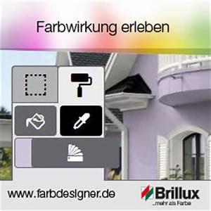 Energiebedarf Haus Berechnen : malermeister rosenauer in altenplos bei bayreuth startseite ~ Lizthompson.info Haus und Dekorationen